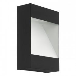 EGLO 98095 Vonkajšie nástenné svietidlo MANFRIA
