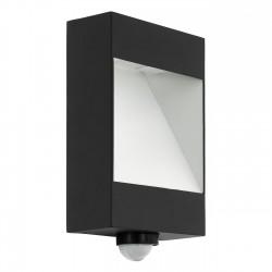 EGLO 98098 Vonkajšie nástenné svietidlo MANFRIA