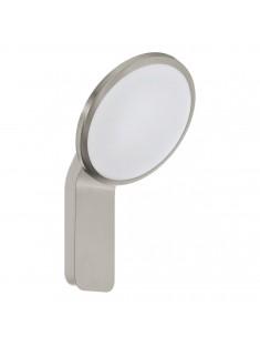 EGLO 98127 Vonkajšie nástenné svietidlo CICERONE