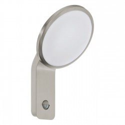 EGLO 98128 Vonkajšie nástenné svietidlo CICERONE