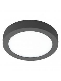 EGLO 98173 Vonkajšie stropné svietidlo ARGOLIS-C