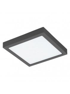 EGLO 98174 Vonkajšie stropné svietidlo ARGOLIS-C