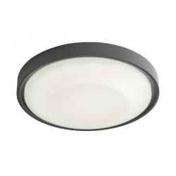 Redo 90121 OSIRIS, Vonkajšie stropné svietidlo
