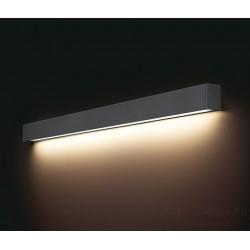Nowodvorski 9616 Nástenné svietidlo STRAIGHT LED WALL L