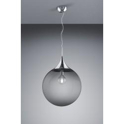 TRIO LIGHTING FOR YOU 301690106 MIDAS, Závesné svietidlo