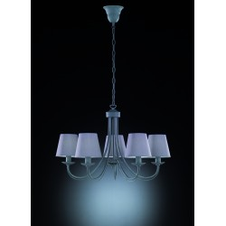 TRIO LIGHTING FOR YOU 110600578 CORTEZ, Luster