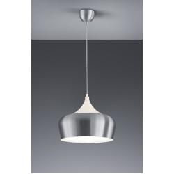 TRIO LIGHTING FOR YOU 306300105 NABAB, Závesné svietidlo
