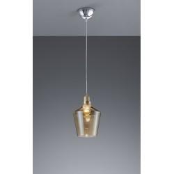 TRIO LIGHTING FOR YOU 304800100 CALAIS, Závesné svietidlo