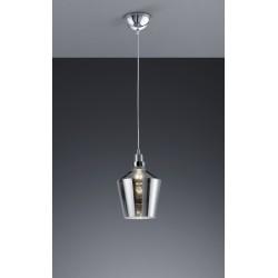 TRIO LIGHTING FOR YOU 304800142 CALAIS, Závesné svietidlo