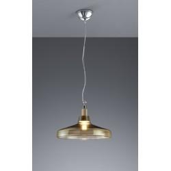 TRIO LIGHTING FOR YOU 304900100 DOVER, Závesné svietidlo