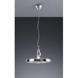 TRIO LIGHTING FOR YOU 304900142 DOVER, Závesné svietidlo