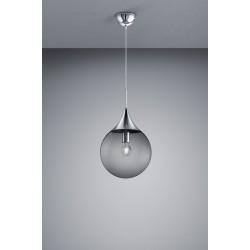 TRIO LIGHTING FOR YOU 301600106 MIDAS, Závesné svietidlo