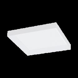 EGLO 39464 Stropné svietidlo ESCONDIDA