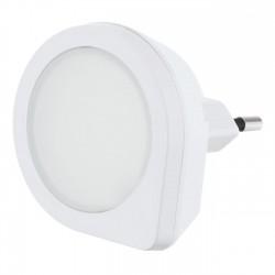 Eglo 97932 TINEO,  Nočné sv. so senzorom
