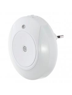 Eglo 97934 TINEO Nočné sv. so senzorom