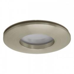 Eglo 97426 MARGO-LED, Bodové svietidlo