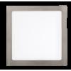 Rábalux 2669 LOIS, Stropné svietidlo