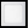 Rábalux 2664 LOIS, Stropné svietidlo