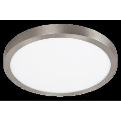 Rábalux 2662 LOIS, Stropné svietidlo