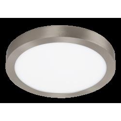 Rábalux 2661 LOIS, Stropné svietidlo