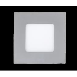 Rábalux 5590 LOIS, Bodové svietidlo