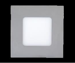 Rábalux 5586 LOIS, Bodové svietidlo