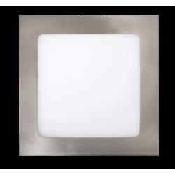 Rábalux 5582 LOIS, Bodové svietidlo