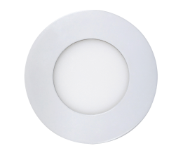Rábalux 5569 LOIS, Bodové svietidlo