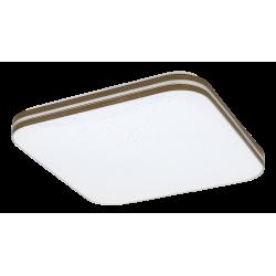 Rábalux 3346 OSCAR, Stropné svietidlo
