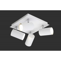 TRIO LIGHTING FOR YOU 802430401 MARLEY, Spot