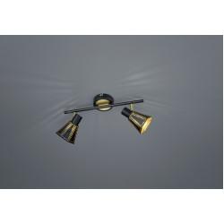 TRIO LIGHTING FOR YOU 800300232 HOUSTON, Spot