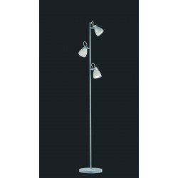TRIO LIGHTING FOR YOU 402500378 CONCRETE, Stojanové svietidlo