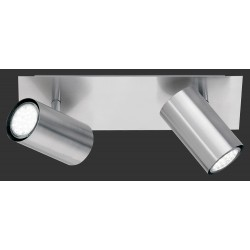 TRIO LIGHTING FOR YOU 802400207 MARLEY, Spot