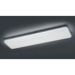 TRIO LIGHTING FOR YOU 628898000 CHIBA, Stropné svietidlo