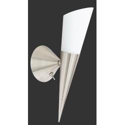 TRIO LIGHTING FOR YOU 2502211-07 CONO, Nástenné svietidlo