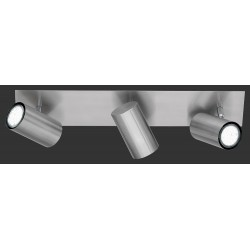 TRIO LIGHTING FOR YOU 802400307 MARLEY, Spot