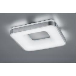 TRIO LIGHTING FOR YOU 658010107 HOKKAIDO, Stropné svietidlo