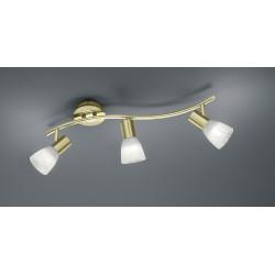 TRIO LIGHTING FOR YOU 871010308 LEVISTO, Spot