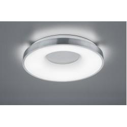 TRIO LIGHTING FOR YOU 658110107 KOBE, Stropné svietidlo