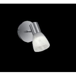TRIO LIGHTING FOR YOU 871010107 LEVISTO, Spot