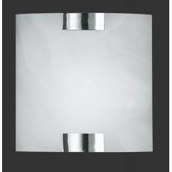TRIO LIGHTING FOR YOU 2523011-01 MARTA, Nástenné svietidlo
