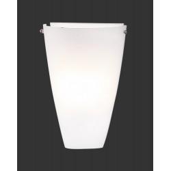 TRIO LIGHTING FOR YOU 2524011-07 MIRO, Nástenné svietidlo