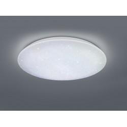 TRIO LIGHTING FOR YOU 677718000 NAGANO, Stropné svietidlo