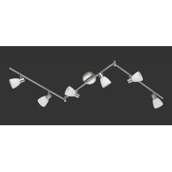 TRIO LIGHTING FOR YOU 871510607 CARICO, Spot