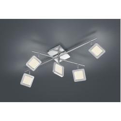 TRIO LIGHTING FOR YOU 672610507 VISION, Spot