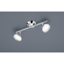 TRIO LIGHTING FOR YOU 872810206 BOLOU, Spot
