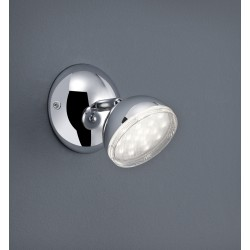 TRIO LIGHTING FOR YOU 872810106 BOLOU, Spot