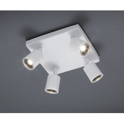 TRIO LIGHTING FOR YOU 829230401 CAYMAN, Spot