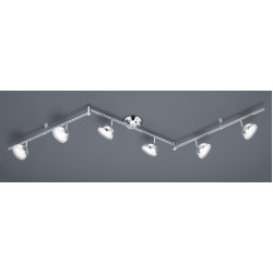 TRIO LIGHTING FOR YOU 872810606 BOLOU, Spot