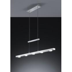 TRIO LIGHTING FOR YOU 379090505 CAVALLO, Závesné svietidlo